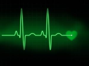 Dịch vụ điện tim đồ
