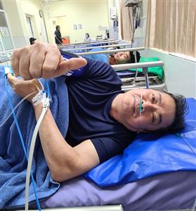 Nội soi tiêu hóa không đau tại Bệnh viện Việt Nam – Thụy Điển Uông Bí