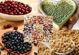 Chế độ dinh dưỡng cho người mắc rối loạn lipid máu