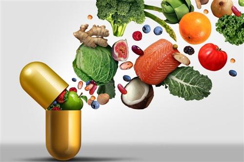 Hạ Bạch Cầu trong thời gian điều trị hóa chất - Những điều bạn nên biết
