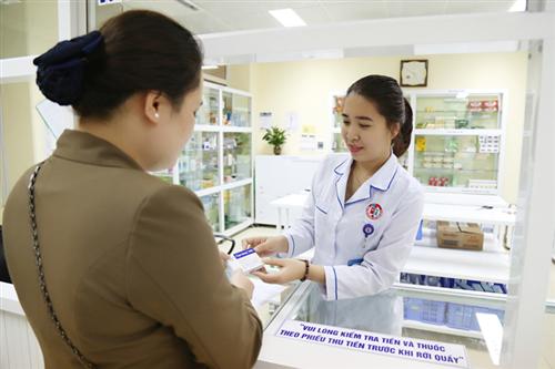 Phòng chống kháng thuốc kháng sinh: Không hành động hôm nay, ngày mai không thuốc chữa
