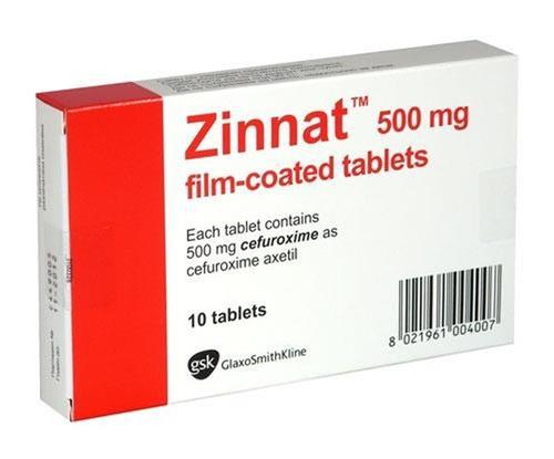 Thông tin hướng dẫn các dạng thuốc viên không được nhai, bẻ, nghiền