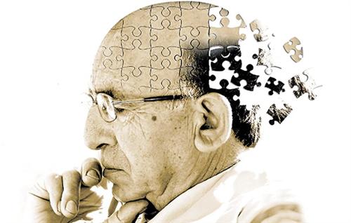 Bệnh Sa sút trí tuệ - dấu hiệu và cách phòng ngừa