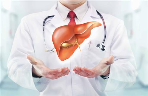 Xét nghiệm tìm kháng thể virus viêm gan A trong huyết thanh giúp bạn phát hiện sớm bệnh viêm gan cấp