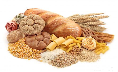 Tìm hiểu về Glucid (Chất bột đường) đối với sức khỏe