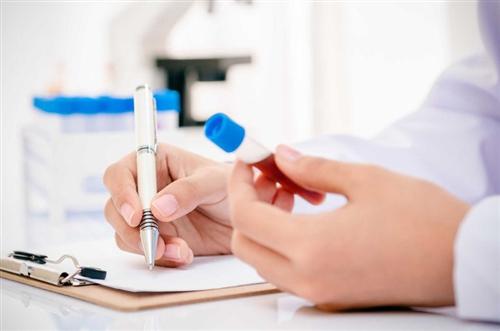 Các yếu tố ảnh hưởng đến xét nghiệm Glucose máu
