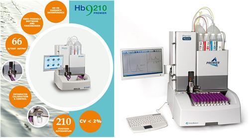 Xét nghiệm HbA1C giúp bạn phát hiện sớm bệnh đái tháo đường