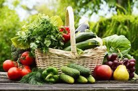 Ăn bao nhiêu rau quả mỗi ngày để chống dịch bệnh?