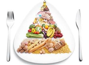 Chế độ ăn cho tuyến giáp khỏe mạnh