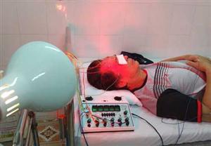 Hiệu quả điều trị đau thần kinh sau zona bằng phối hợp thủ thuật Y học cổ truyền